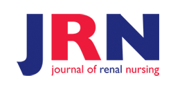 Journal of Kidney Care: Vol 4, No 4